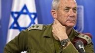رسانه نزدیک به ریاض: تهدید اسرائیل برای حمله به ایران در حد حرف است   این تهدید تنها کابرد داخلی دارد