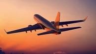 قیمت بلیت هواپیما   | افزایش پروازهای خارجی به ۲۰ مقصد