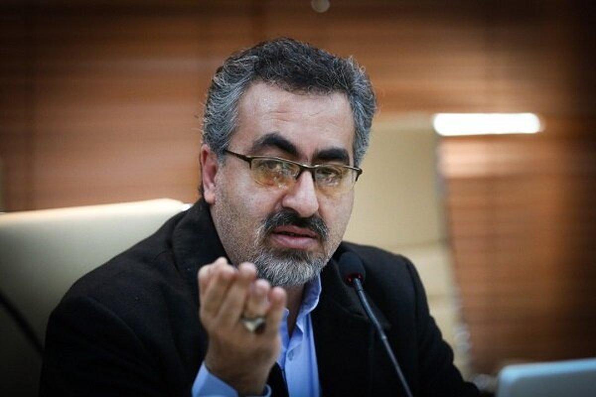 جریمه های کرونایی قطعی است | بعد از تهران در کشور اجرا می شود