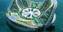 مدرنیسم در مهندسی و معماری: ۱۰ پدیده حیرتانگیز دنیا در مهندسی و معماری مدرن