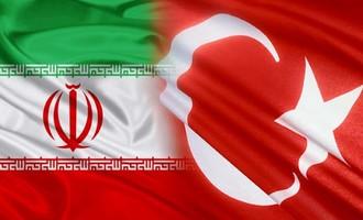 همنوایی ایران و ترکیه در محکومیت امارات به خاطر عادی سازی رابطه با اسراییل