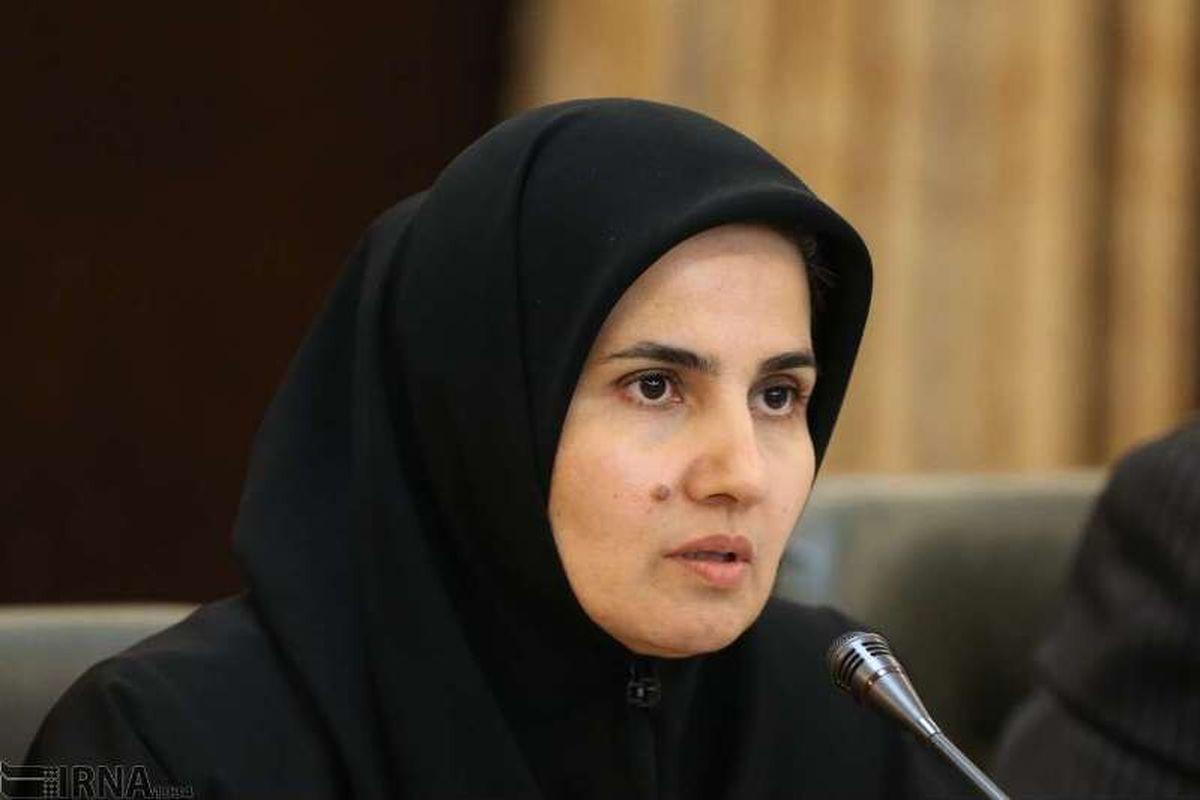 واکنش معاون حقوقی روحانی به ادعای حضورش در دولت رئیسی