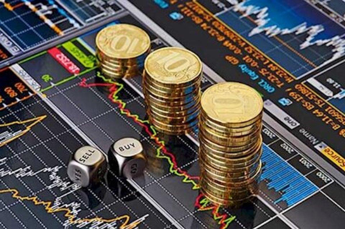 پیش بینی  بازار بورس یکشنبه  +نمودار