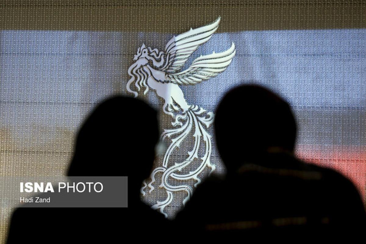 فراخوان جشنواره فیلم فجر اعلام خواهد شد.