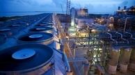 ۳۱ تیرماه روز تاریخی در صنعت نفت ایران بود