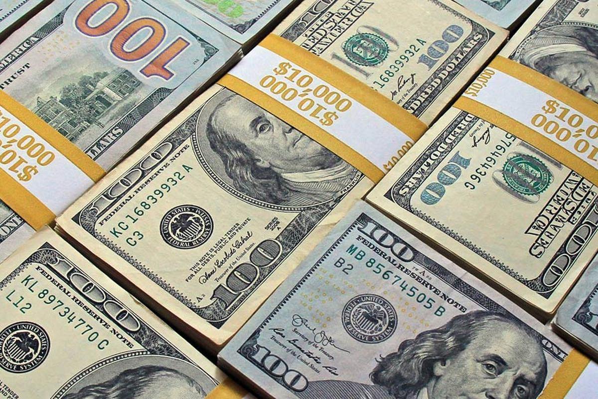 واریز ٢٠٠ میلیون دلار به بازار سرمایه| همتی قول مساعد داد