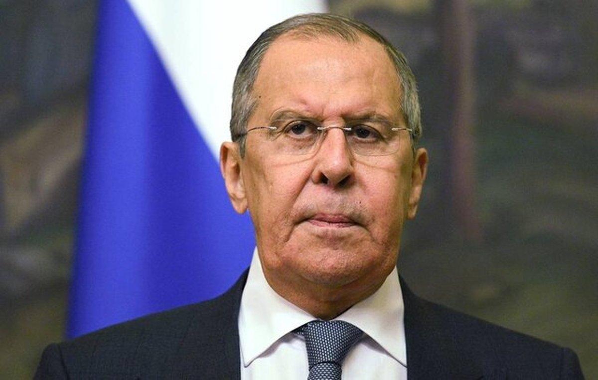 کردهای سوریه به اظهارات لاوروف درباره مذاکره با دمشق پاسخ دادند