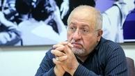 تایید نام ۴ کاندیدای اصلاح طلب در انتخابات ۱۴۰۰