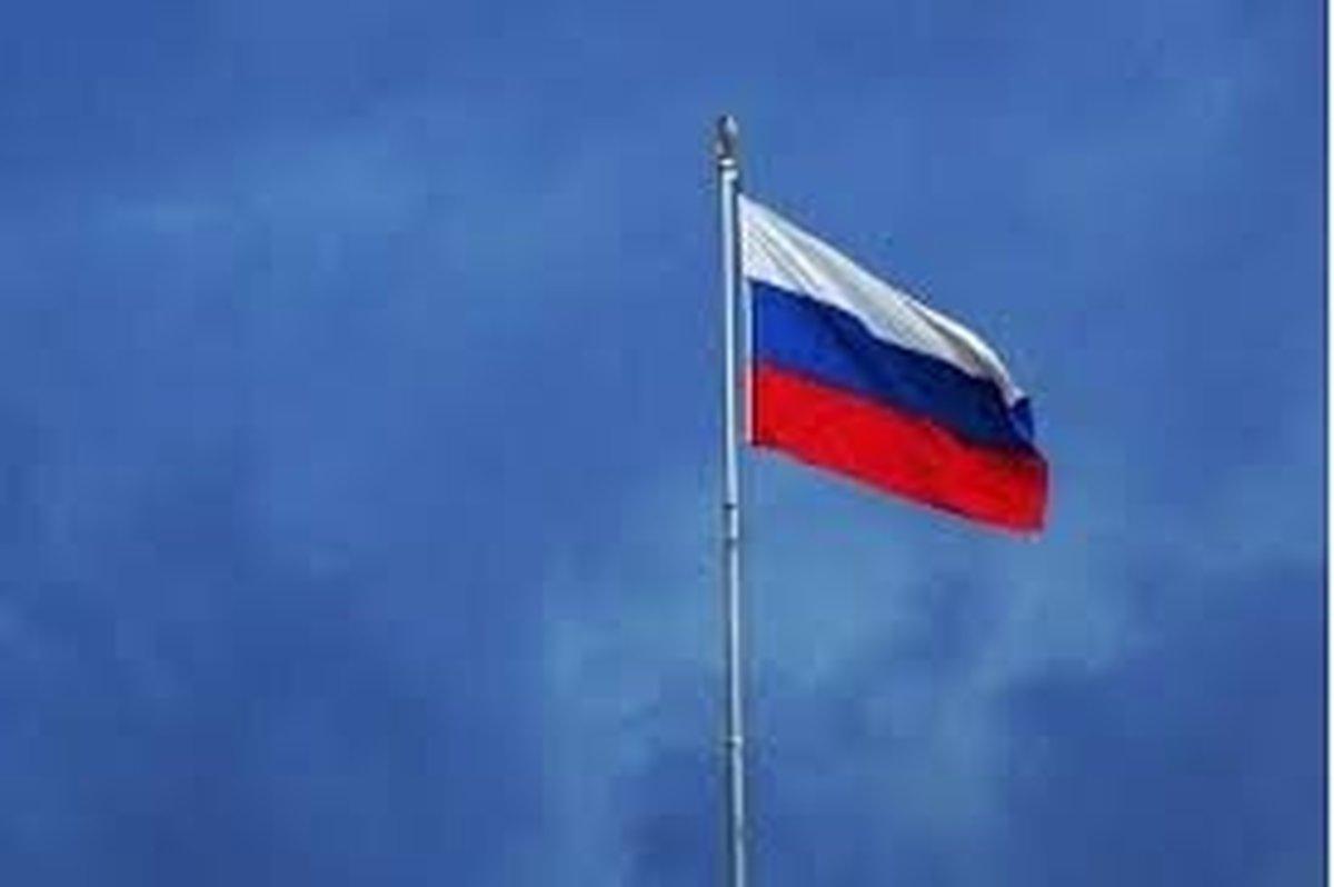 اختلاف مسکو و پراگ به املاک و مستغلات کشیده شد
