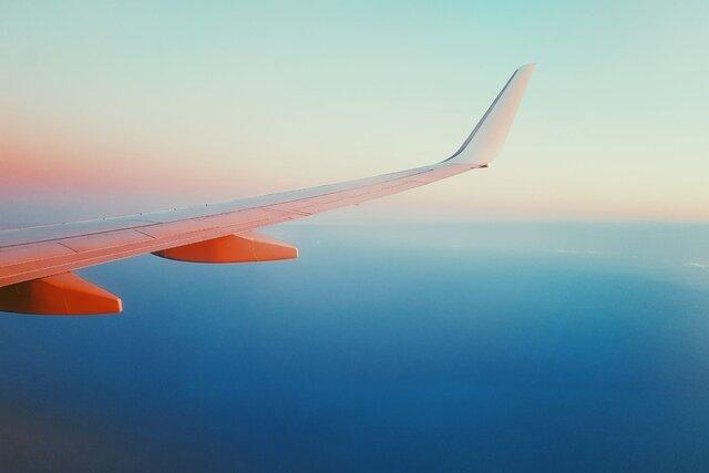 معاون سازمان هواپیمایی: نگران کاهش پروازهای عبوری قطر پس از توافق این کشور با عربستان نیستیم | آسمان ایران بهصرفهترین مسیر است