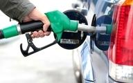 بنزین با نرخ آزاد     بازگشت تدریجی مصرف بالای بنزین