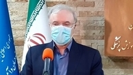 وزیر بهداشت      فعالیت شرکتهای دولتی باید محدودتر شود