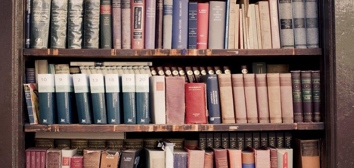 این کتاب های معجزه آسا، زندگی شما را برای همیشه تغییر میدهد