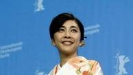 اپیدمی خودکشی در میان بازیگران جوان ژاپن