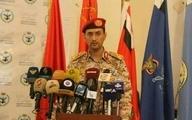 جزئیات عملیات بزرگ یمنیها علیه ائتلاف سعودی