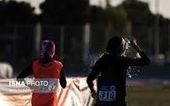 دوومیدانی | تست کرونای چندین ورزشکارمثبت اعلام شد