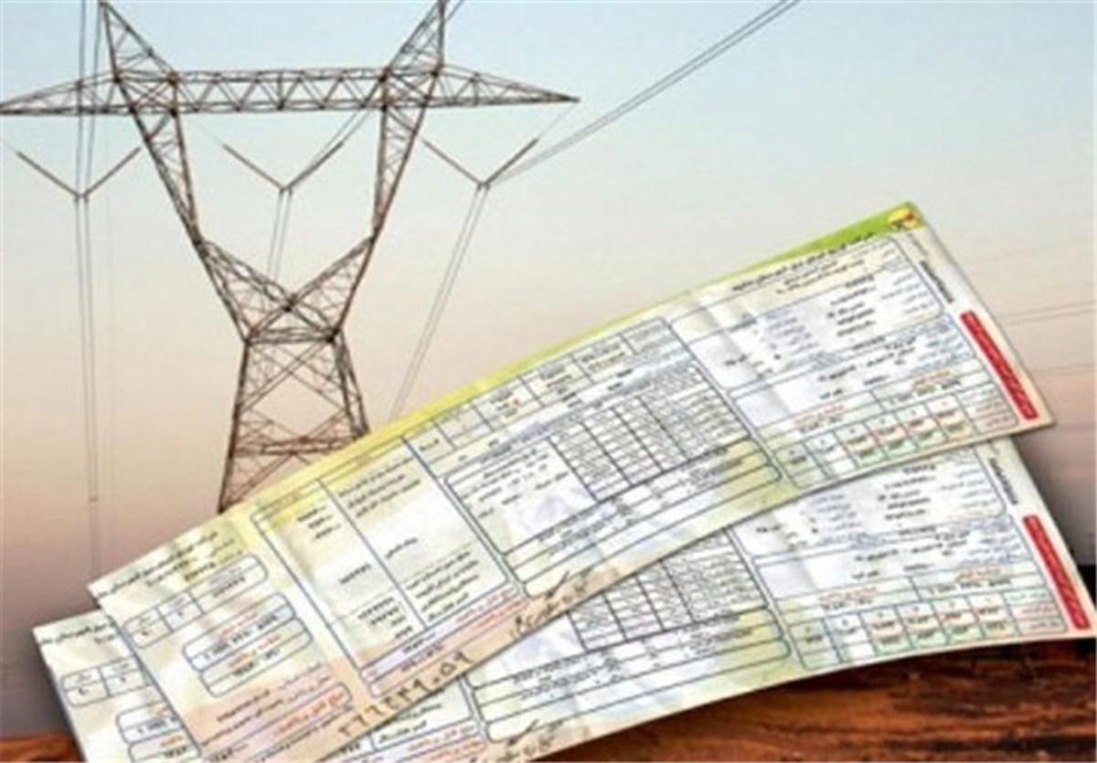 افزایش بهای برق؛ از امروز ۷ درصد، از خردادماه ۱۶ درصد