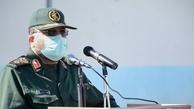 تصویب سند ۱۰ ساله اعتلای بسیج توسط رهبرانقلاب
