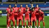 رنکینگ فیفا | تیم ملی به صدرنشین آسیا نزدیک شد