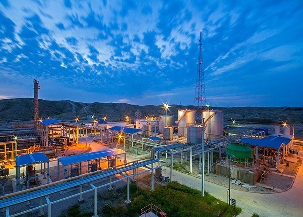 افزایش ۷۴۰ میلیون بشکهای ذخایر نفت ایران به ارزش ۱۰ میلیارد دلار
