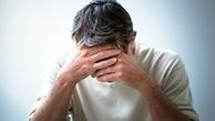 نقش متابولیسم در بروز اختلال افسردگی عودکننده