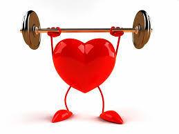 جوان سازی قلب با این روش های ساده
