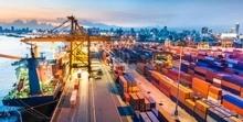 سامانه بازرسی زیرخودروها برای جلوگیری از قاچاق کالا