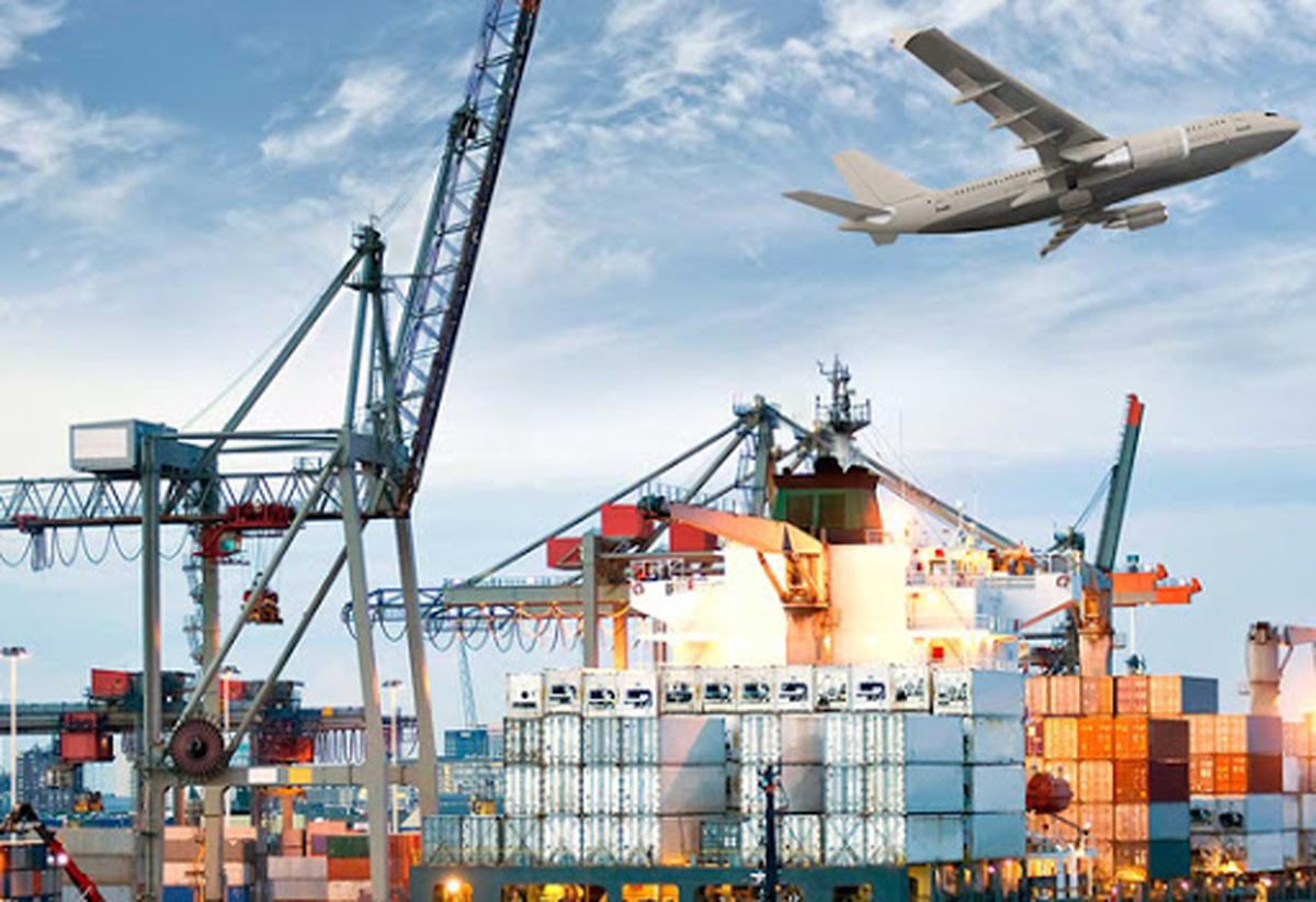 پیروز کرونایی تجارت جهانی | نبض صادرات و واردات احیا شد