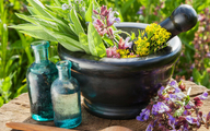 ۱۷ توصیه طب ایرانی برای فصل بهار|مزاج فصل را بهتر بشناسید