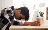 کم خوابی چه بلایی سرتان میآورد؟