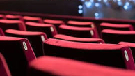 سینما| اُفت مخاطب سینماها با صعود آمار کرونا