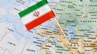آرایش جدیدی در منطقه دارد شکل می گیرد؛ روحیه ایران و متحدانش تقویت شده