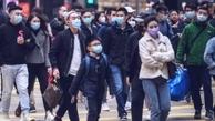 در هنگکنگ افراد مبتلا به کرونا جایزه میگیرند