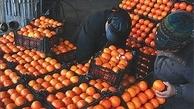 اتحادیه بارفروشان: خیار ارزان شد / اینبار پرتقال کمیاب شد