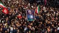 تلاش ترامپ برای سانسور تلفات حمله ایران به عین الاسد
