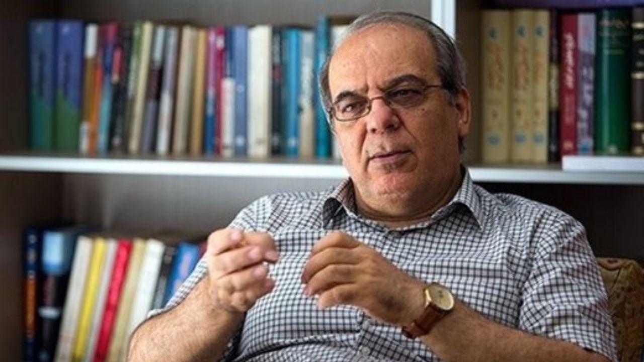 به احتمال فراوان روحانی به نوستالژی مردم ایران تبدیل خواهد شد
