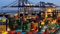 عدم آمادگی کارخانه های آمریکا در تامین تقاضا و رکوردزنی ادامه دار صادرات چین