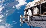 جدیدترین زمانها برای اعزام فضانورد ایرانی به فضا