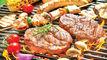 گیاهخواری علیه بازار جهانی گوشت |  ۴ عامل موثر بر کاهش مصرف مواد غذایی پروتئینی