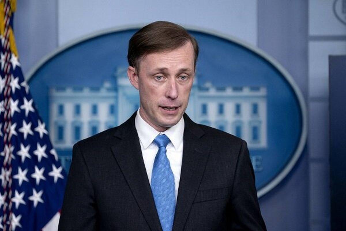 آمریکا بسته تحریمی جدیدی را علیه روسیه اعمال میکند