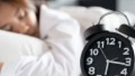 شب بیداری چه بلایی بر سرتان میآورد؟