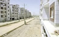 کوچ بزرگ به شهرهای جدید | رکوردزنی جمعیتی در « حاشیه رسمی ابرشهرها»