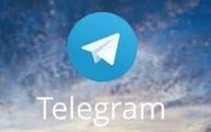 50 میلیون کاربر جدید به تلگرام پیوستند