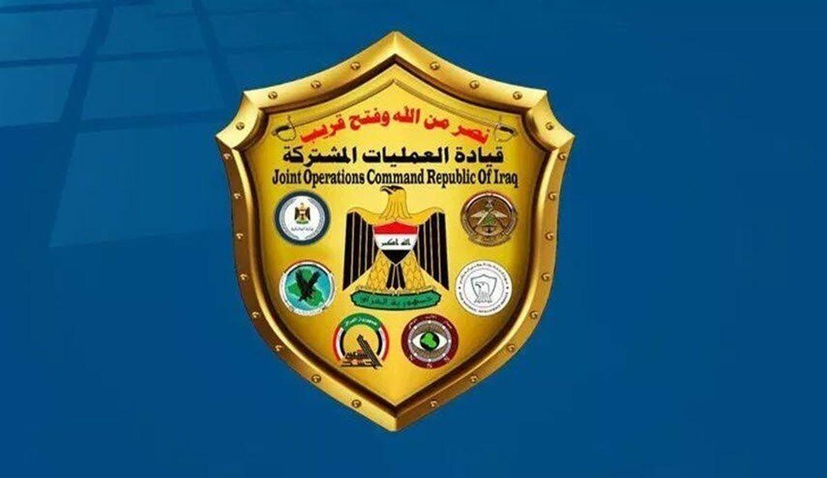 عراق  |   تاکنون برای رزمایش مشترک با عربستان توافق نکرده ایم