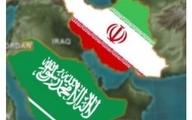 گفتگوی میان تهران و ریاض چه معنایی برای خاورمیانه دارد؟