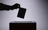 صدهامیلیاردتومان صرف خرید رای برای احمدی نژاد شد