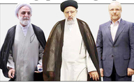 یکدست شدن حاکمیت؛ تکرار دورانِ تلخ احمدینژاد ؟