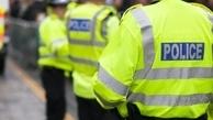 تیراندازی در جنوب انگلیس دو مجروح برجای گذاشت