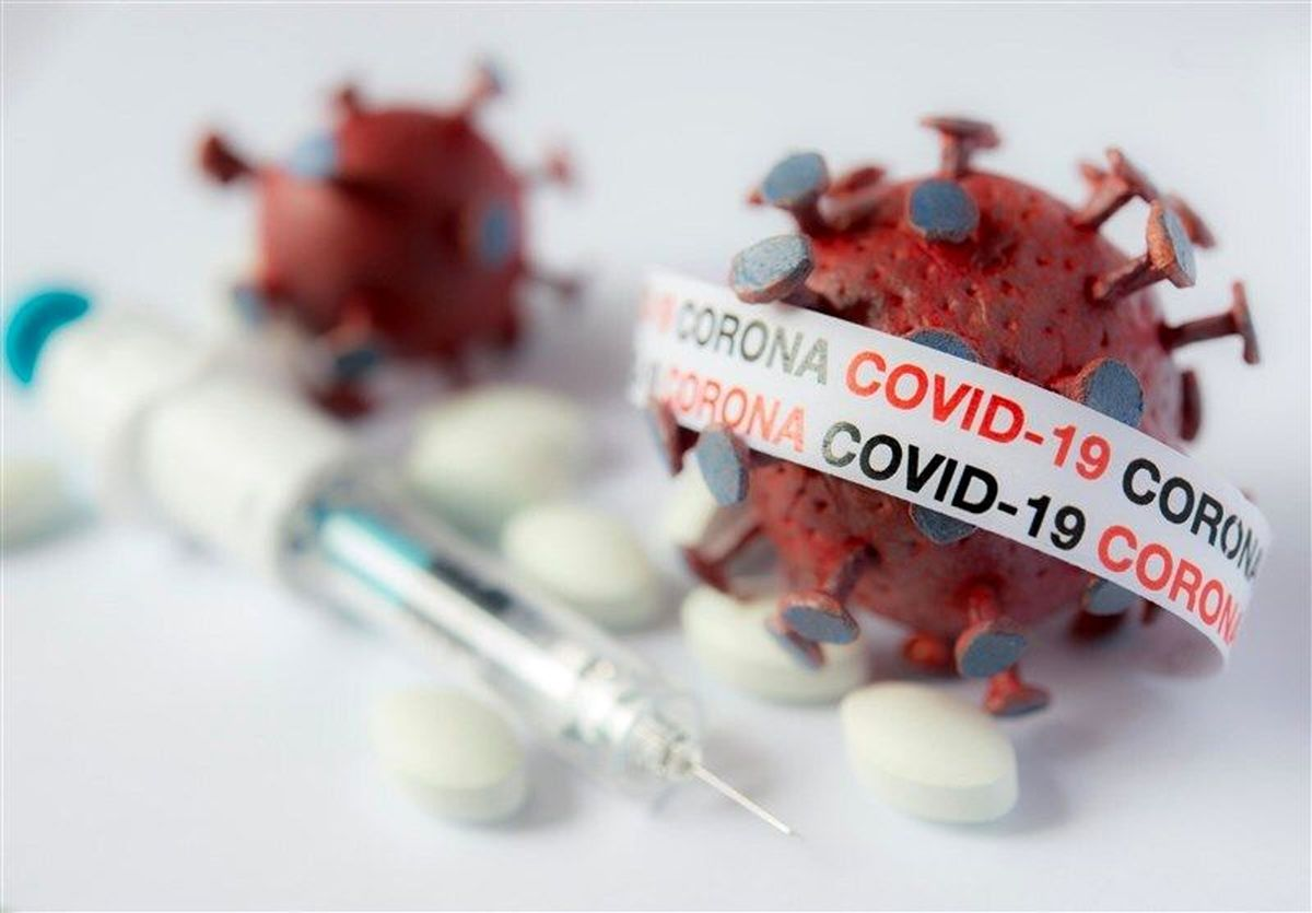 این واکسن کرونا عوارض دارد