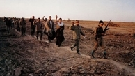 عراقیهایی که اسیر ایرانیها ماندند
